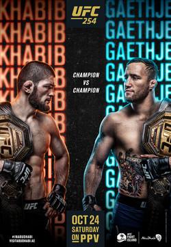ufc_254_khabib_vs_gaethje_xxlg