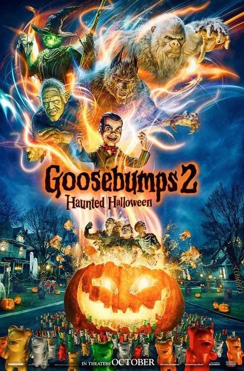 goosebumps_two_haunted_halloween