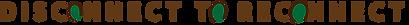 DTR logo bruin groen@10x.png