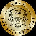 Lodge Gold2_PQ.png