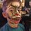 Thumbnail: Send In The Clowns with Hair Color and Face Paint! $175