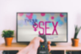Two + Sex