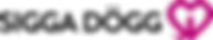 SDA-logo-pink_4x.png