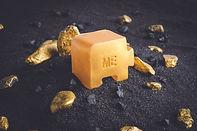 Precious Gold Elements.jpg