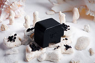 Exquisite Caviar Elements.jpg