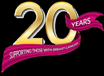 20th-anniversary-logo_2.png