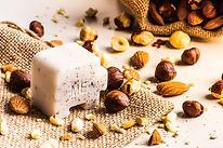 Creamy Almond & Hazelnuts Scrubs.jpg
