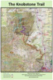 Poster Map.jpg