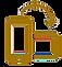 Handy symbol_klein_edited.png