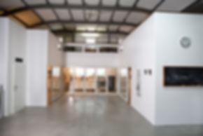 Studio Blick auf Innenausbau_01.jpg