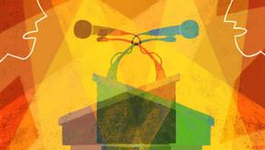 Debating Debate: The Perversion of Ethics