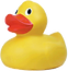 kisspng-rubber-duck-giant-bath-duck-toy-