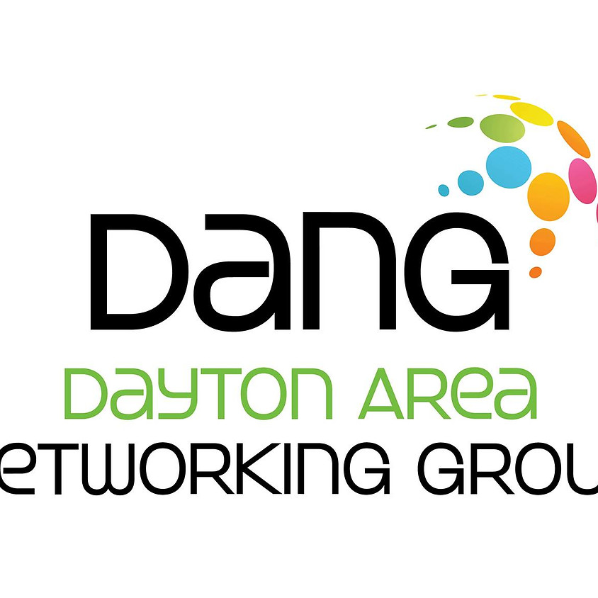 Dayton Area Networking Group Open House
