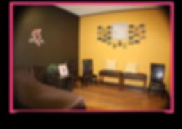BabyFlix Ultrasound Room Fort Smith