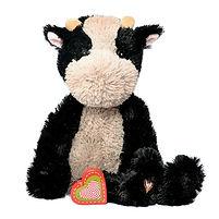 Heart Beat Bear Animal Fort Smith Ultrasound BabyFlix