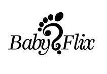 Baby Flix Logo Black.jpg