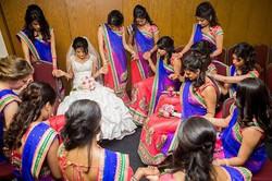 #bride #onsite#hair#makeup#weddings #southeastasian #btbytai