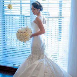 #bookme #onsite #bridal #wedding #hair#makeup