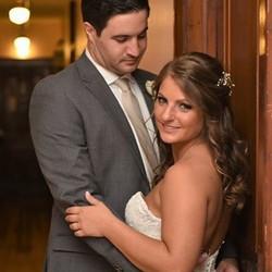#btbytai #weddings #onsite #bridal #hair#makeup