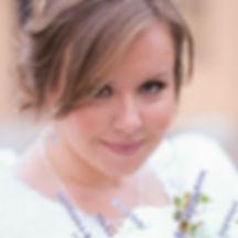 #bride#btbytai #hair #makeup #onsite #weddings