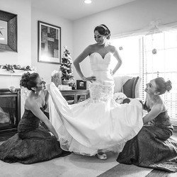 #hair #makeup #btbytai #wedding #bridal #onsite #bookme