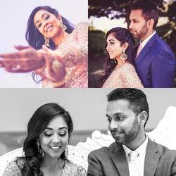 #bride #onsite #btbytai #hair #makeup#weddings