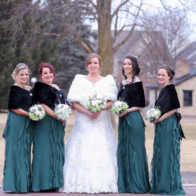 #bridal#btbytai #onsite#weddings #hair#makeup