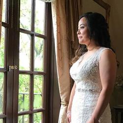 #onsite#btbytai#weddings #bridal#hair#makeup#love