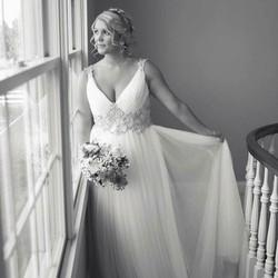 #btbytai#onsite_hair#makeup_bride#wedding#bookus