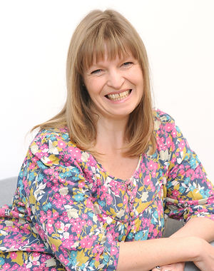 Kirsten Pick, Qualified substance misuse counsellor in Hove