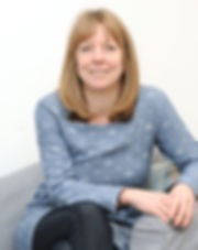 Experienced Alcohol counsellor in Hove