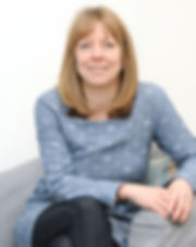 Katherine Travis, Experienced substance misuse counsellor in Hove