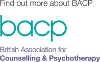 Professional body-British Association for Counselling & Psychotherapy