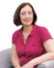 Kate Phillips, Specialist addictionl counselling in Brighton