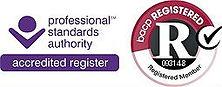 Andrew Faulconbridge professional qualifications