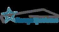 Logo Starwyn Sporthorses B.V..png
