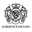 logo-fasciani_04c938b4-2138-49f0-acdc-80
