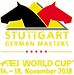 logo-big_2018.png