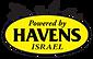 HavensIsrael.png
