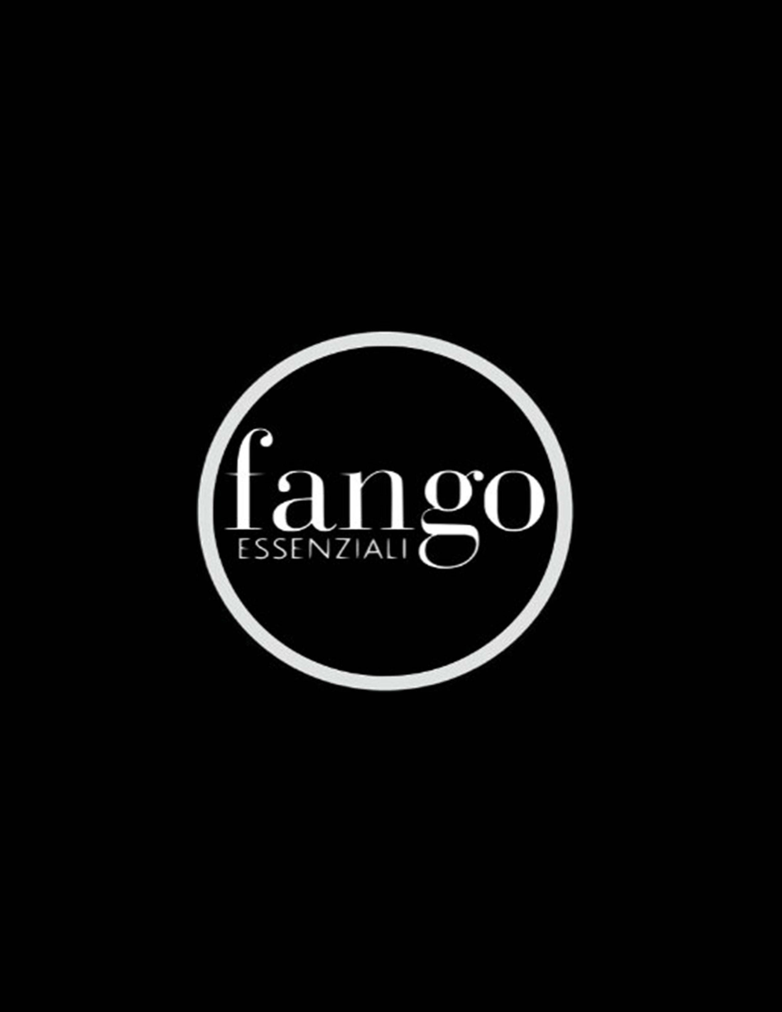 Fangologo