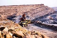 Mining Project.jpg