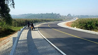 Ishaka-Kagamba Road Project (2).jpg