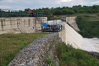 Dam Works at HydroPower Project.jpg
