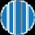 DSL_Logo_transperant.png