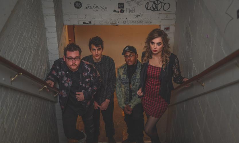 Band 2019