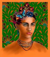 Frida finished.jpg