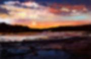 sunset-reflections-2.jpg