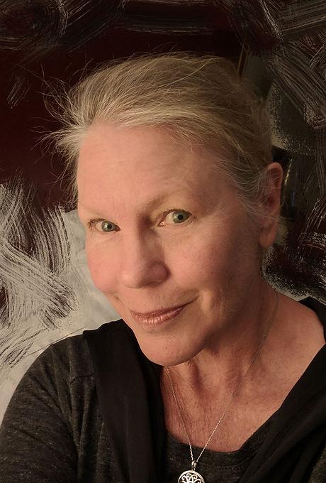 Karen Bonaker.jpg