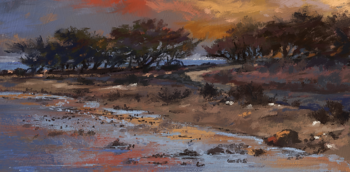 Pacific Grove Sunset_001.png