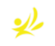 56_People-05-yellow.png